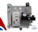 Veterinary Anesthesia Machine 600