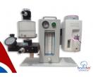 Veterinary Anesthesia Machine 700