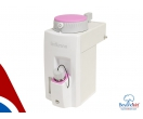 Isoflurane Veterinary Vaporizer