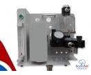 Veterinary Anesthesia Machine w/o Vaporizer