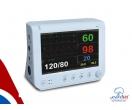 Mini Multi-parameter Patient Monitor