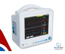 Portable Multi-parameter Patient Monitor