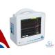 Portable Multi-parameter Patient Monitor