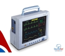 Multi-parameter Patient Monitor 9000