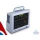Multi-parameter Patient Monitor 9000