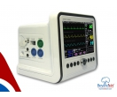 Multi-parameter Patient Monitor 7''