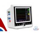 Multi-parameter Patient Monitor 10.4''