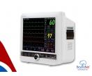 Multi-parameter Patient Monitor V12