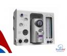 Portable Veterinary Anesthesia Machine