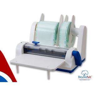 Medical heat sealer 300 MHS