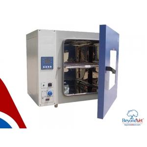 Dry heat sterilizer 53L