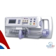 Veterinary Syringe Pump 21A