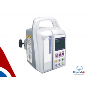 Veterinary Infusion Pump 12A