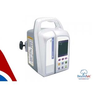 Veterinary Infusion Pump 12B