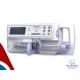 Veterinary Syringe Pump 21B