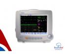 Veterinary Multi-parameter Monitor 60