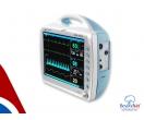 Veterinary Multi-parameter Monitor 8000