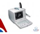 Portable B/W Vet Ultrasound Scanner 30