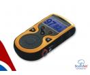Handheld Veterinary Pulse Oximeter 12C