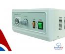 Light Source for Veterinary Fiberscopes