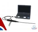 Veterinary USB digital Endoscopy UCN-66A