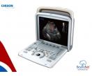 Chison Ultrasound Scanner Q5 Vet