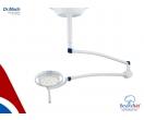 Mach LED 120 ceiling model