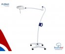 Mach LED 120 stand model