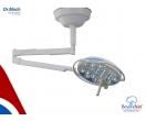 Mach LED 2 SC ceiling model