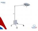 Mach LED 2 SC stand model