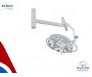 Mach LED 3 SC ceiling model