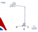 Mach LED 300 stand model