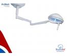 Mach LED 200 ceiling model