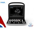 Chison Ultrasound Scanner Eco 1 Vet