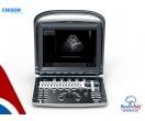 Chison Ultrasound Scanner Eco 3 Vet