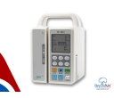 Veterinary Infusion Pump 600 I