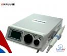 KRUUSE ART M3 Ultrasonic Scaler