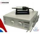 KRUUSE ART SP2 Piezo Scaler and Micromotor