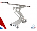KRUUSE Easy-Lift Table with battery