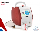 Companion CTL 6W therapy laser
