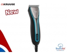 Oster Clipper A6 Comfort 230 V without blade