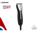 Oster Clipper A6 Slim 230 V without blade