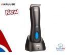 Oster Clipper PRO 600i with blade 0.25 – 2.4 mm