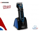 Oster Clipper PRO 3000i without blade