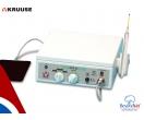 KRUUSE Electrosurgical Unit HFS 45