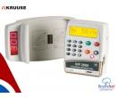 Kruuse Infusion Pump VIP 2000