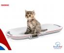 Soehnle 8320 Veterinary scale