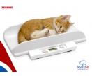 Soehnle 8310 Veterinary scale