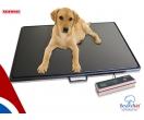 Soehnle 7859 Veterinary scale