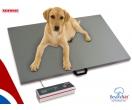Soehnle 7858 Veterinary scale